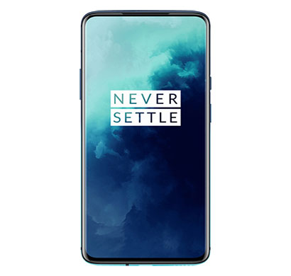 oneplus 7t pro (8gb ram/ 256 gb storage), mix colour