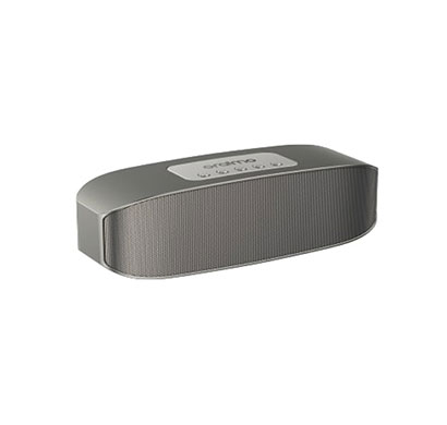 oraimo rocker obs-51d wireless bluetooth speaker