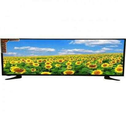 oscar led40p41 97 cm (40) led tv (hd ready)