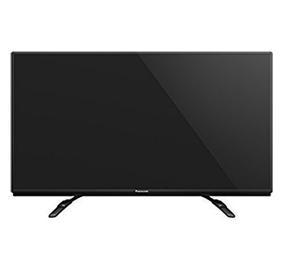 panasonic 60dm300dx full hd led tv (60 inch) black