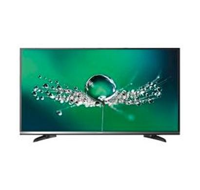 panasonic (24f200dx) 24 inch hd ready led tv