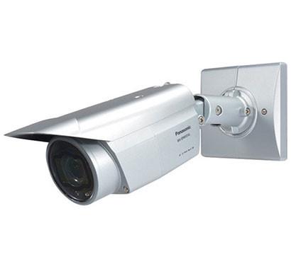 panasonic wv-spw531al super dynamic full hd weatherproof network camera
