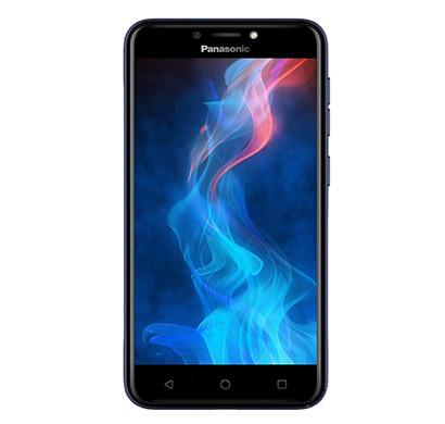panasonic p85 nxt ( 2gb ram/ 16gb storage/ 5 inch screen/ dual sim),blue