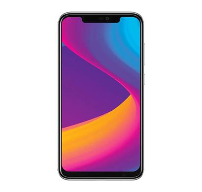 panasonic eluga x1 (4 gb ram/ 64 gb rom/ 6.18 inch display) ,mix colour