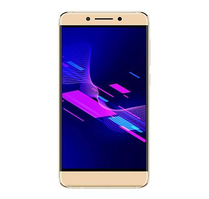 panasonic eluga ray 800 (4gb ram/ 64gb storage/ 5.5 inch screen) gold