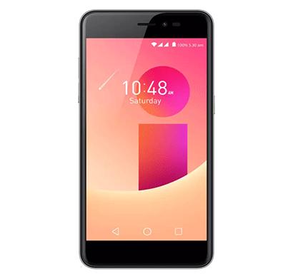 panasonic eluga i9 (32 gb) (3 gb ram) 5 inch hd display