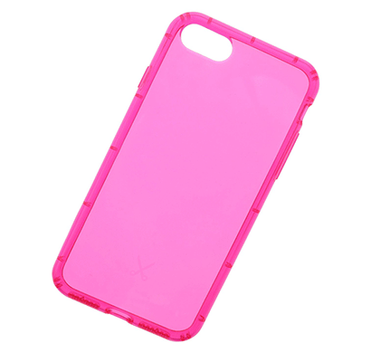 philo - airshock for iphone 7 - pink