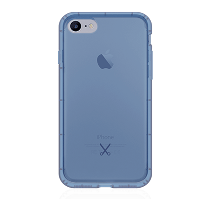 philo - airshock for iphone 7 - blue