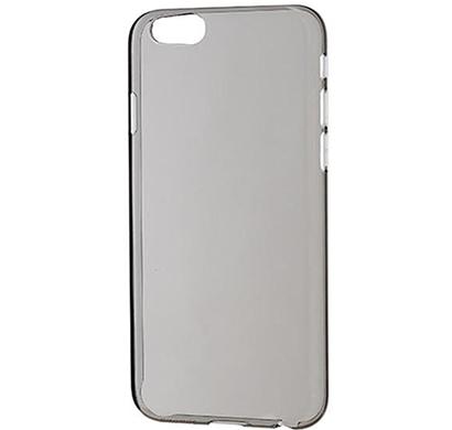 powersupport- upyc-83, air jacket upyc-83 iphone 6 case (smoke)