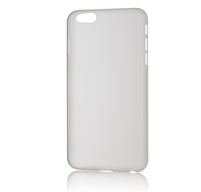 power support - upyk-80, air jacket for iphone 6 plus, clear matte