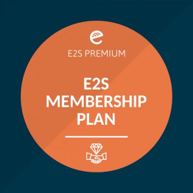 premium membership seller