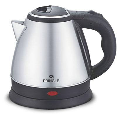 pringle ek-616 elektric kettle 1.2 ltr