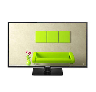 panasonic th32c400d 81.28 cm (32) led tv (hd ready)