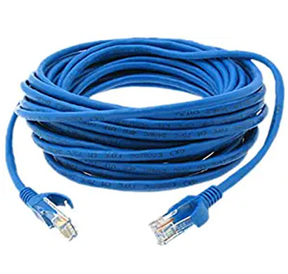 quantum alloy cat5e ethernet patch cord lan cable 100m