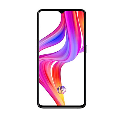 realme x2 pro (6gb ram/ 64gb storage/ 6.5 inch screen)