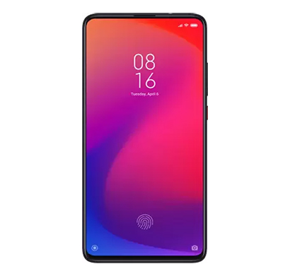 redmi k20 (6 gb ram / 64 gb storage) mix colour