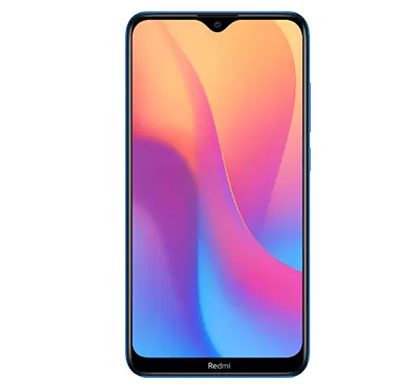 redmi 8a (3 gb ram/ 32 gb storage/ 6.22 inch screen), mix colour