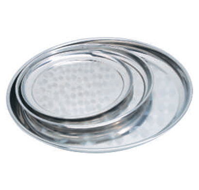 round serving tray 30 cm