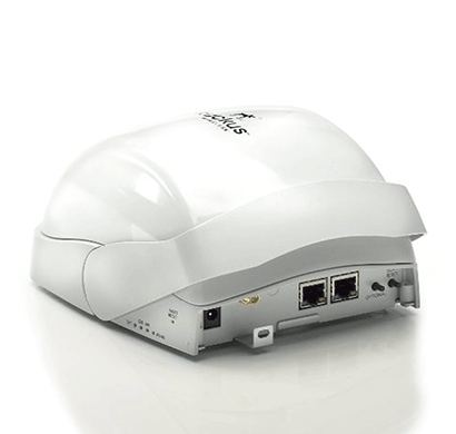 ruckus zoneflex 7962 802.11n access point