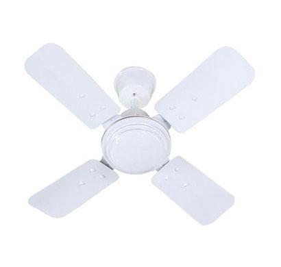 sameer gati (600mm) high speed ceiling fan (white)