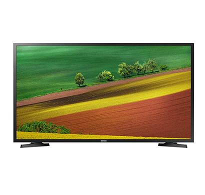 samsung ( ua32n4003) 32 inch hd led tv (black)