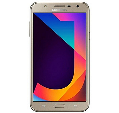samsung galaxy j7 nxt (gold, 16gb)