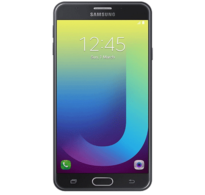 samsung galaxy j7 prime 2016 sm-j710f (black, 16gb)