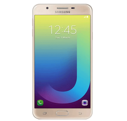 samsung galaxy j7 prime g610f (gold, 16gb)