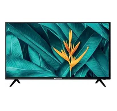 sansui (jsk40nsfhd) 40-inch full hd led tv (black)