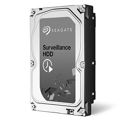 seagate surveillance st2000vx003 2 tb hard drive
