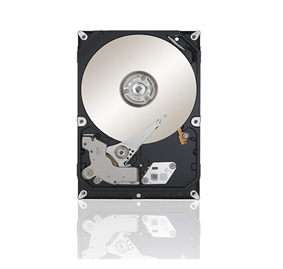 seagate pipeline (st1000vm002) 1 tb desktop internal hard drive