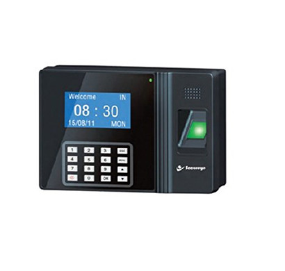 secureye s-b100cb fingerprint biometric device ( rfid / password / battery / access control)