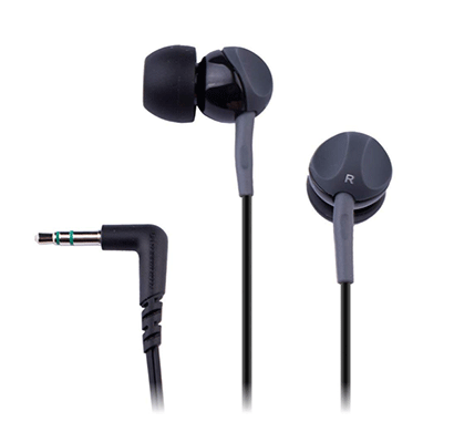 Sennheiser CX213 Wired Headphone (Black)