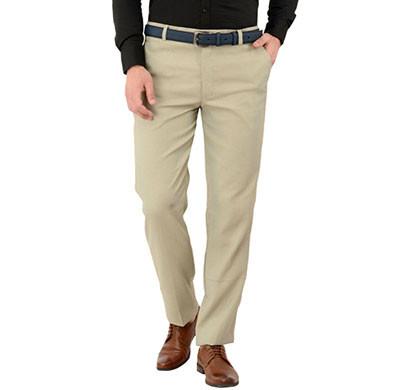 shaurya-f tr-334 regular fit men trousers
