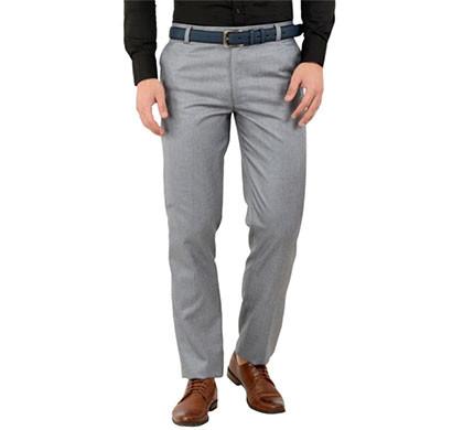 shaurya-f tr-333 regular fit men trousers