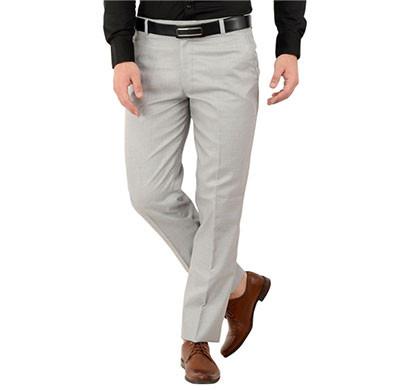 shaurya-f tr-331 regular fit men trousers