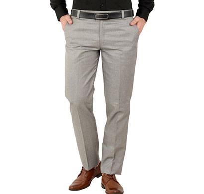 shaurya-f tr-330 regular fit men trousers