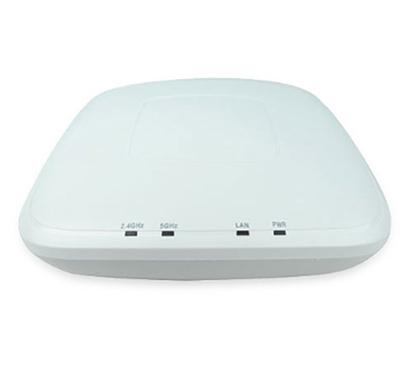 soarnex (ewa-210) 11n wireless ceiling mount poe ap