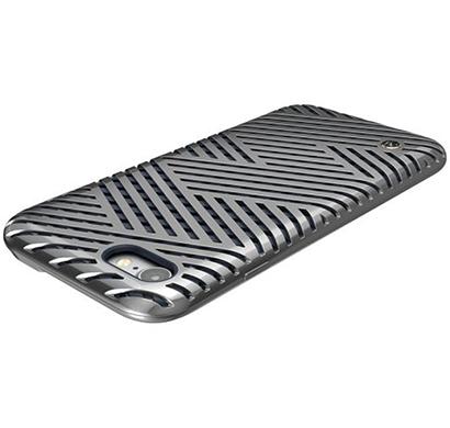 stiil- sb2aiht03m - mtn, kaiser2 for iphone 7, micro titan