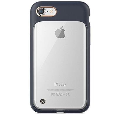 stil- sb2aiht01m-nvy, monokini, case for apple iphone 7, navy