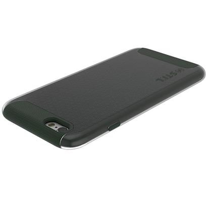 stil- sa2aihp02m-kha, london fog apple iphone 6s case slim case, khaki