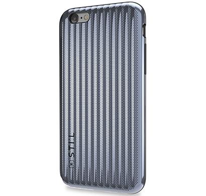 stil - sa2aiht02m-sbl, jet set protective case apple iphone 6/6s, sky blue