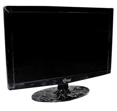 systech solution (1912h) 19 inch led monitor