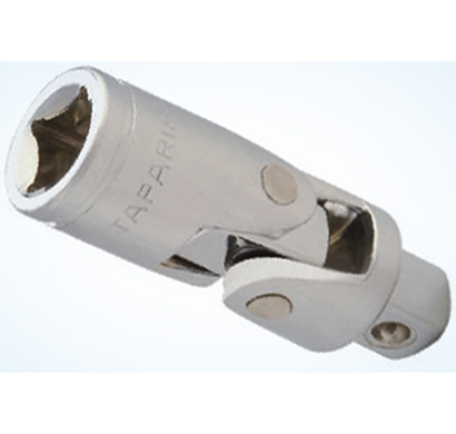 taparia - a 773, socket accessories6.3 mm square drive, universal joint
