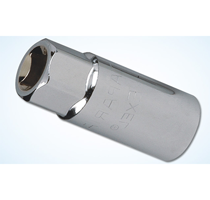 taparia - l13h, deep sockets 12.7mm - 1/2