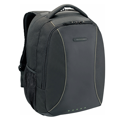 targus tsb162ap-70 15.6-inch incognito laptop backpack (black)