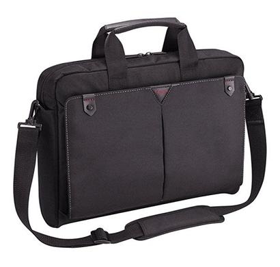 targus cn514ap-70 14-inch classic top load backpack black