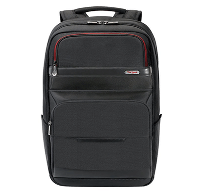 targus terminal t-ii tbb575-70 15.6-inch laptop backpack black