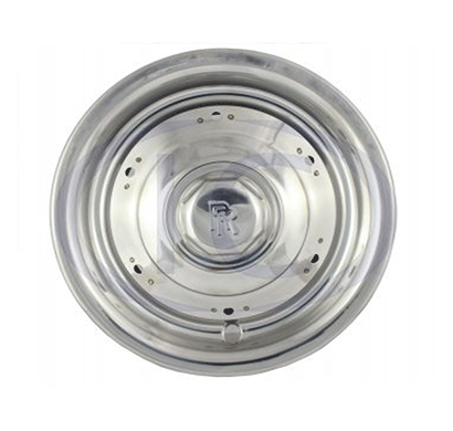 tata 282140100104 assy wheel disc and rim-6.00gx16 909