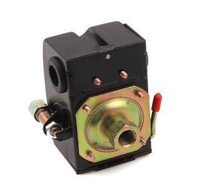 tata 278613999914 air compressor-side port lpt 2515/ lpt 2518